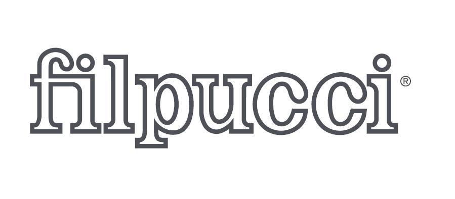 logo filpucci.jpg