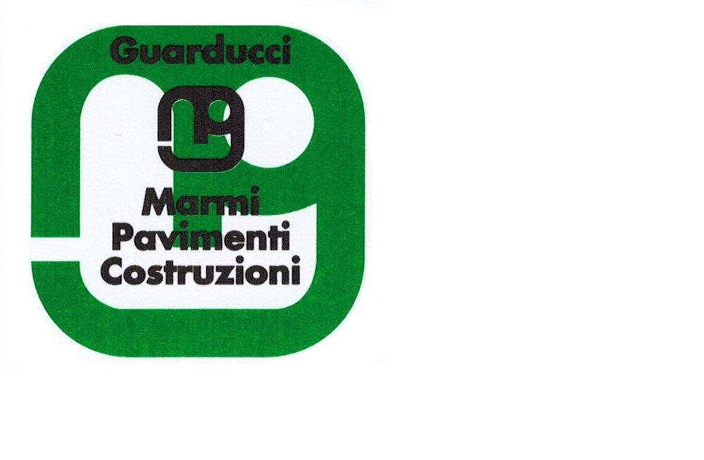 logo guarducci .jpg