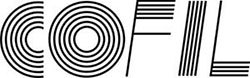 cofil-logo.jpg