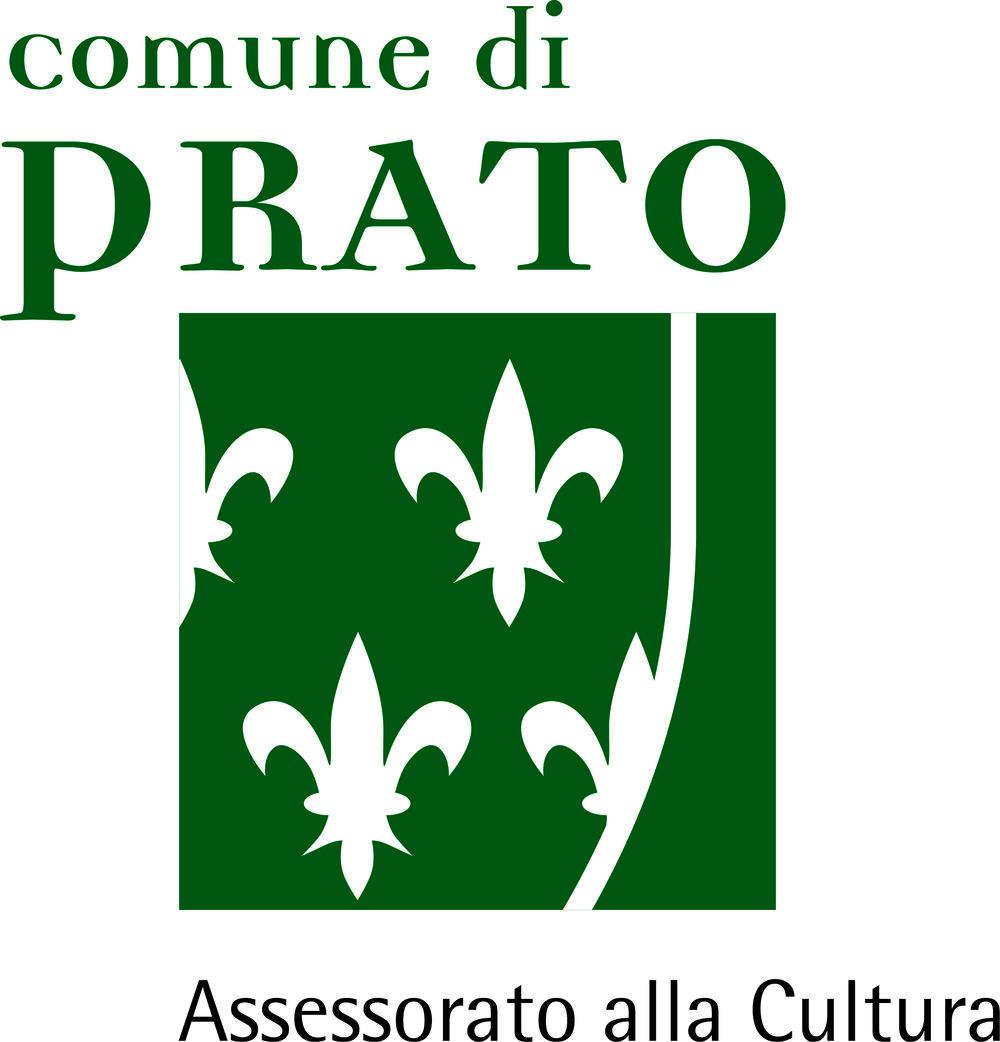 Marchio Comune di Prato.jpg