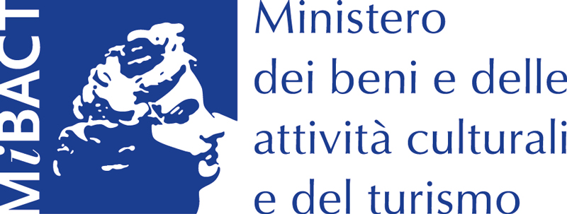 Logo-MiBACT-800x300px-2013.jpg