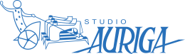 studioauriga-logo.png