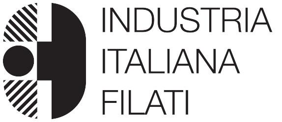 INDUSTRIA ITALIANA FILATI.jpg