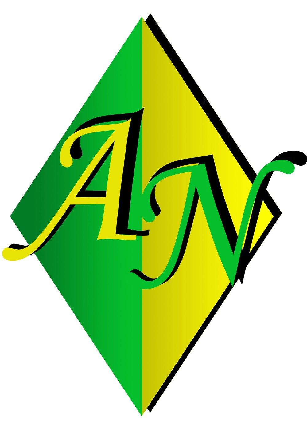 2011.logo.Acril.Nova.jpg