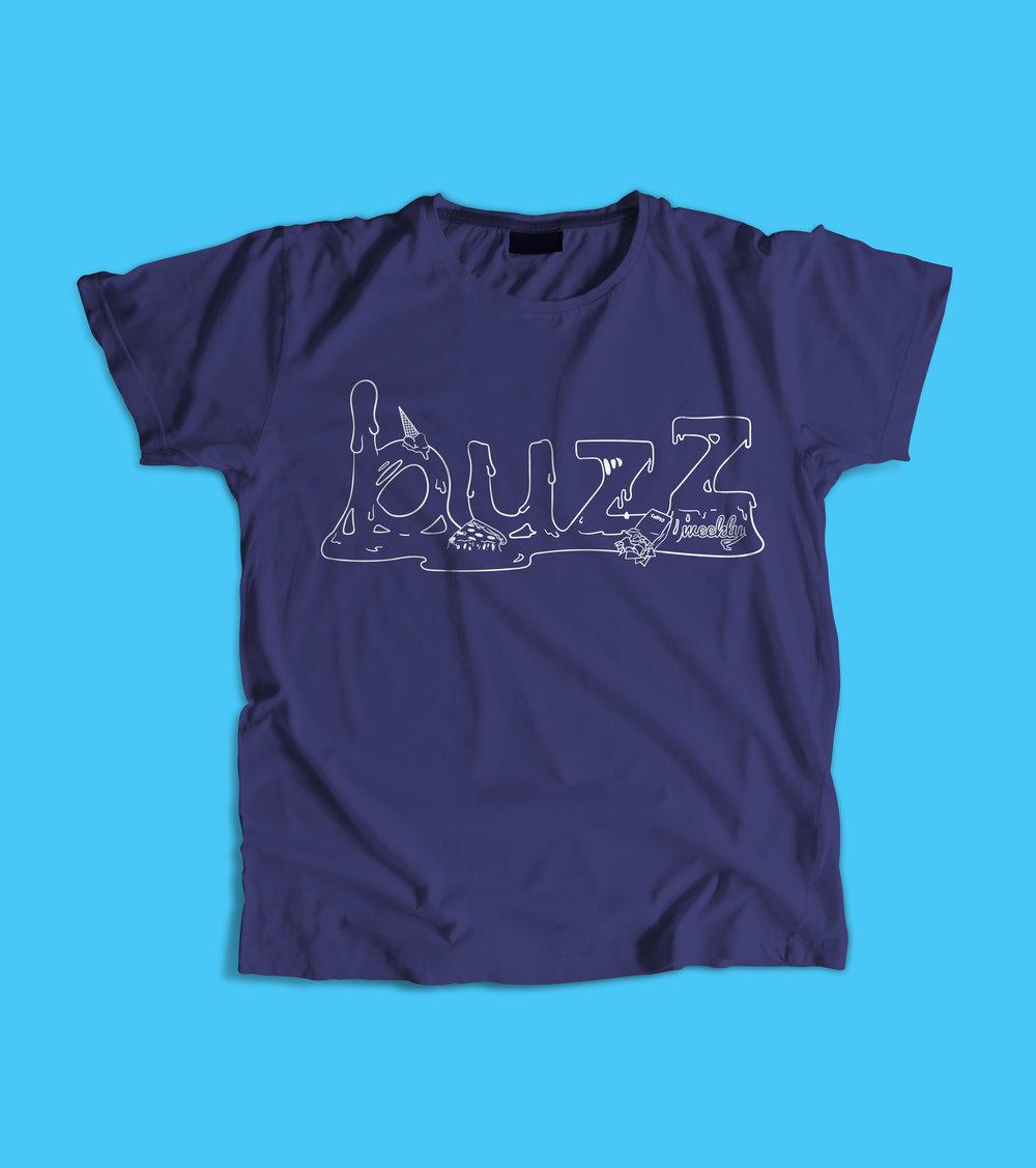 buzz_t-shirt.jpg