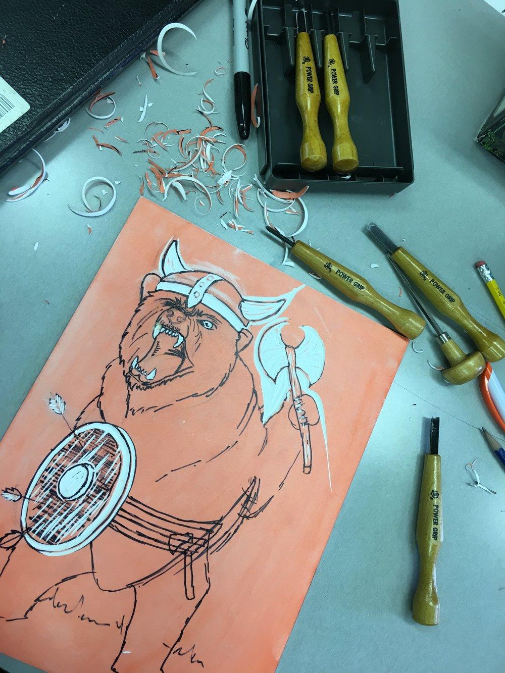 bear_works.JPG