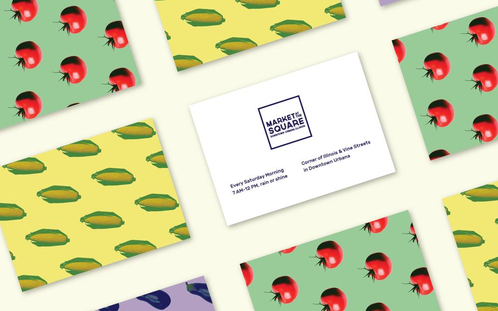 Cards_FarmersMarket.png