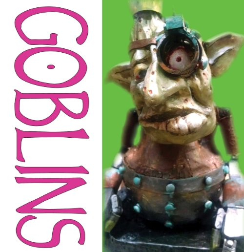 GOBLINS_graphic