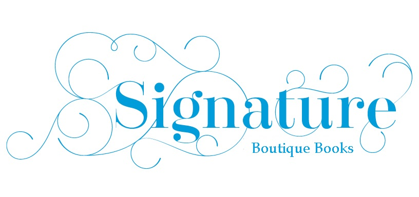Signature Boutique Books