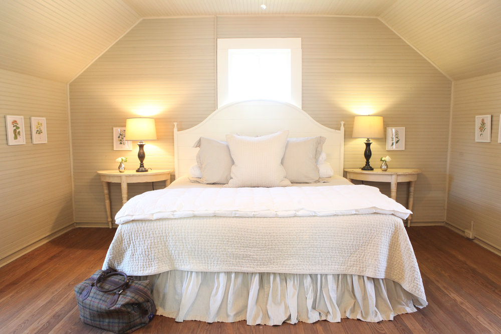 - Restful B & B's nestled in the Hill Country to boutique hotels in the city