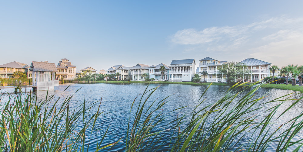 Cinnamon Shores in Port Aransas.  Just one of the many gorgeous venues  featured in the Spectacular Weekend Getaways of Texas book.