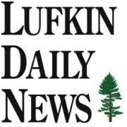 Thelufkinnews.jpg