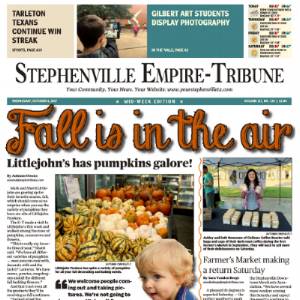 TheStephenvillepaper.PNG
