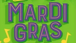 mardi_gras_at_oak_cliff_265x150__medium.jpg