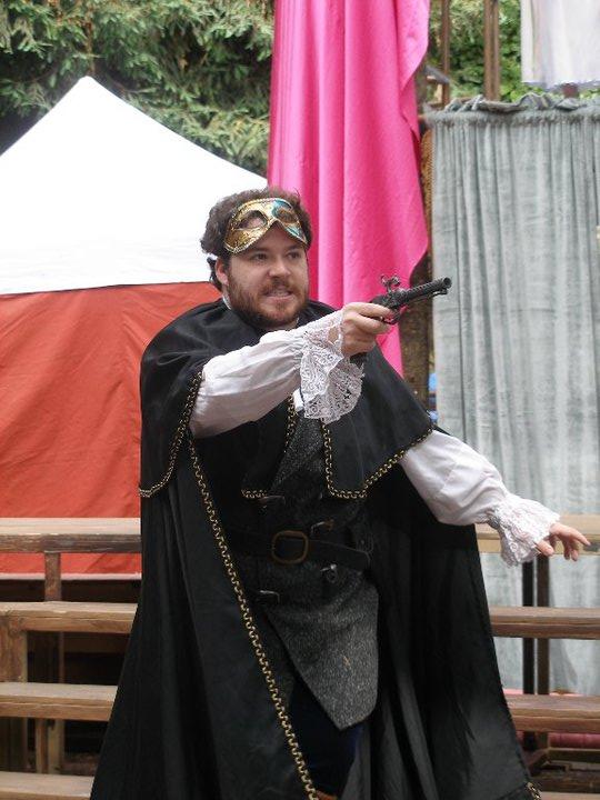 Giovanni Open Opera.jpg