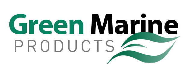 Green Marine Products