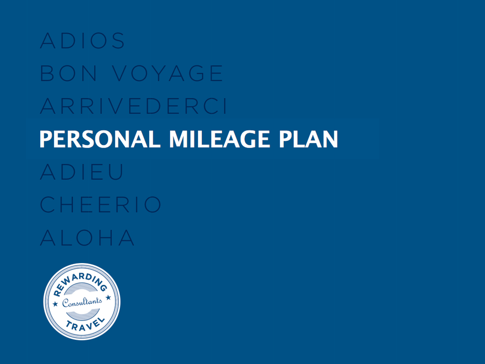 Example Mileage Plan Website.001-001.jpg