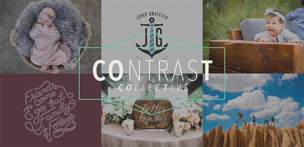 Contrast Collective banner.jpg