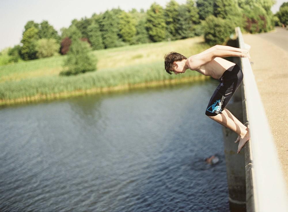 jump norfolk
