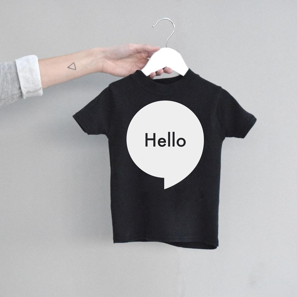 nor_folk tshirt
