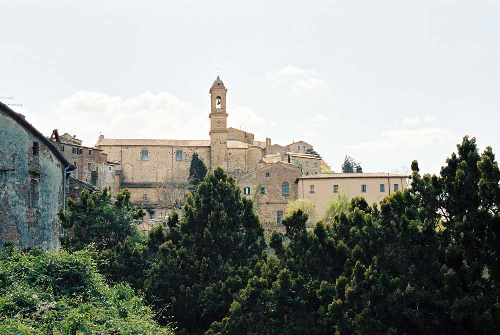 tuscany wildling magazine