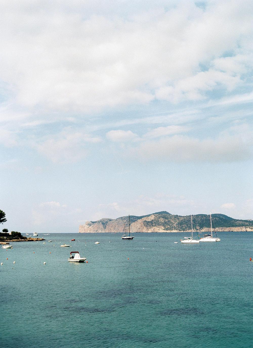 Santa Ponca Mallorca