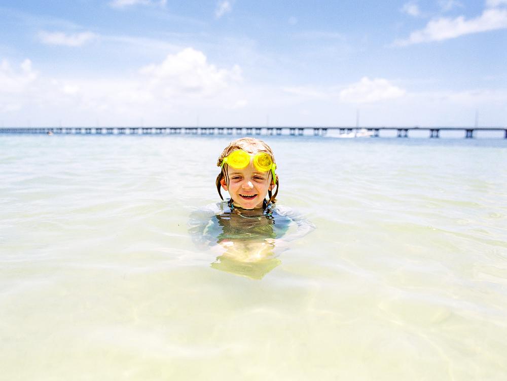Florida Keys vacation Heather Stockett photography