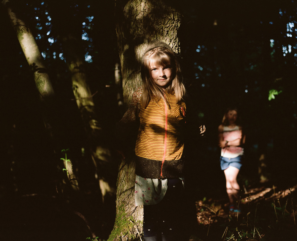 Annabelle Nicoll photography