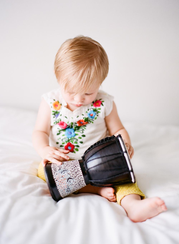 baby fashion 2018