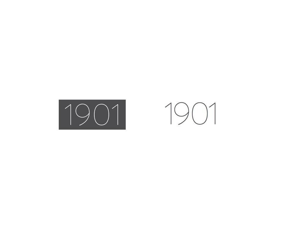 1901_logo.jpg