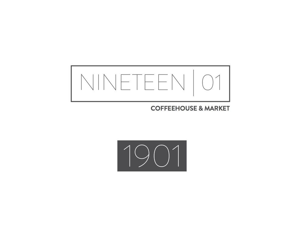 nineteen|01_logo.jpg