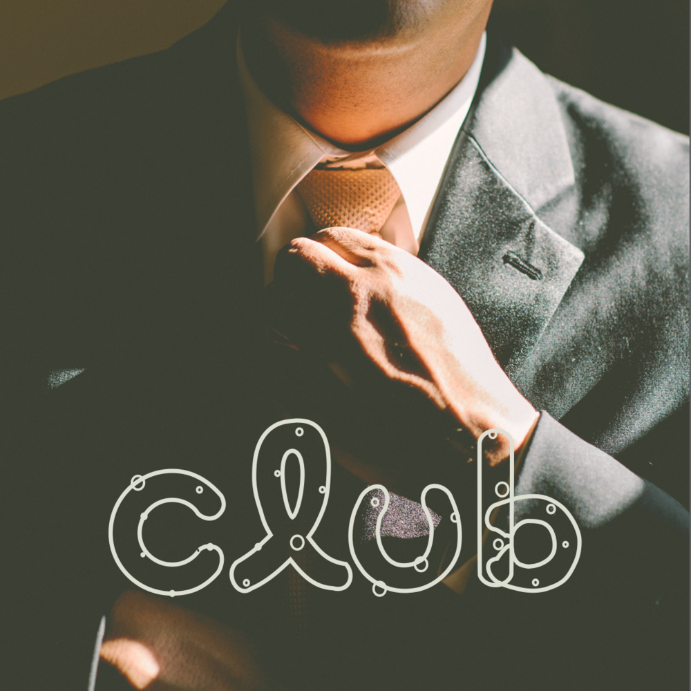 Club Suit.png