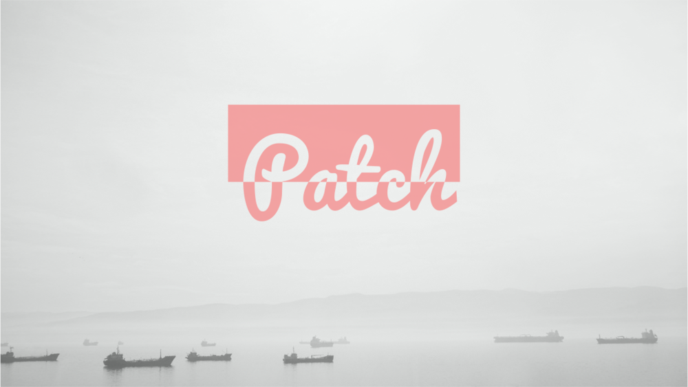 Foggy Boats:Pink.png