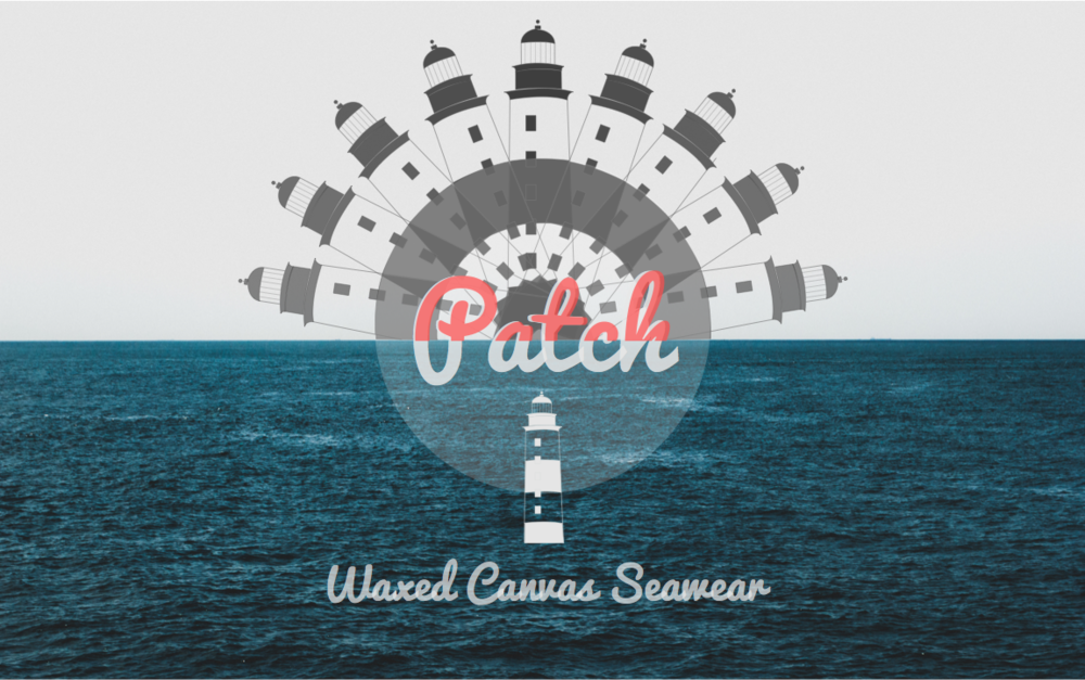 Patch Pink:Lighthouses 2.png