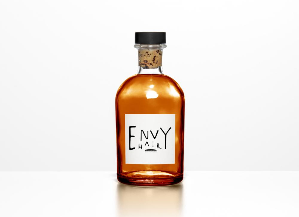 Bottle Envy Mock.png