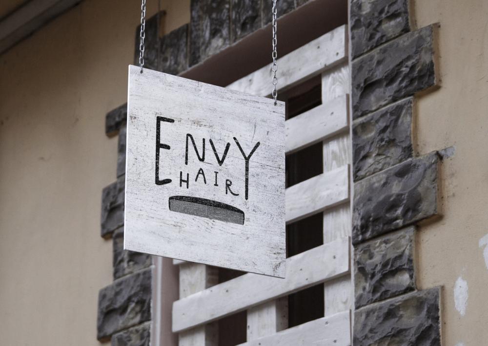New Envy +Comb Sign.png