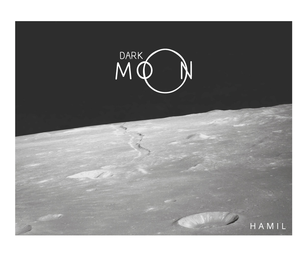 Dark-Moon-Final-For-Web-.jpg
