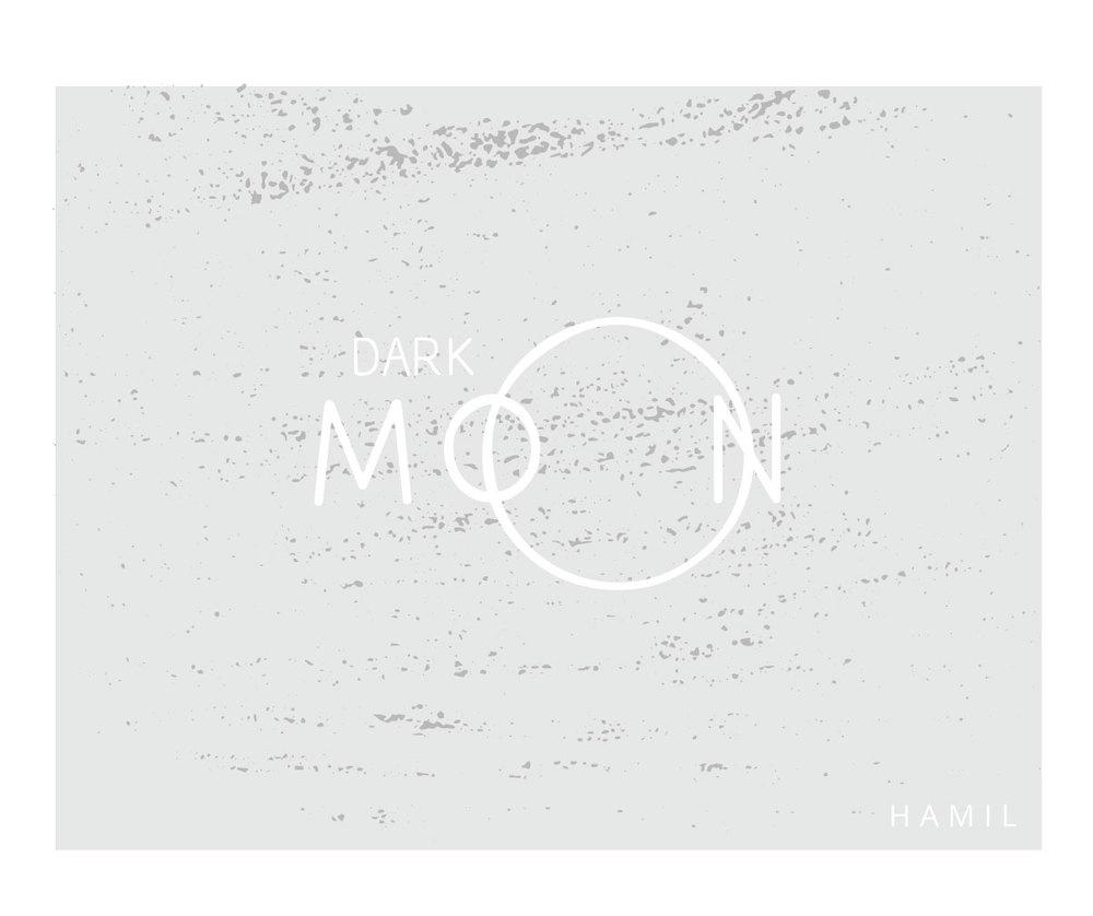 Dark-Moon-2.jpg
