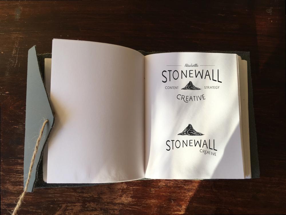 Stonewallcreativeonpaper.jpg