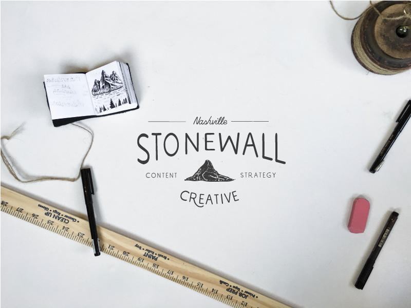 Stonewallmountains1