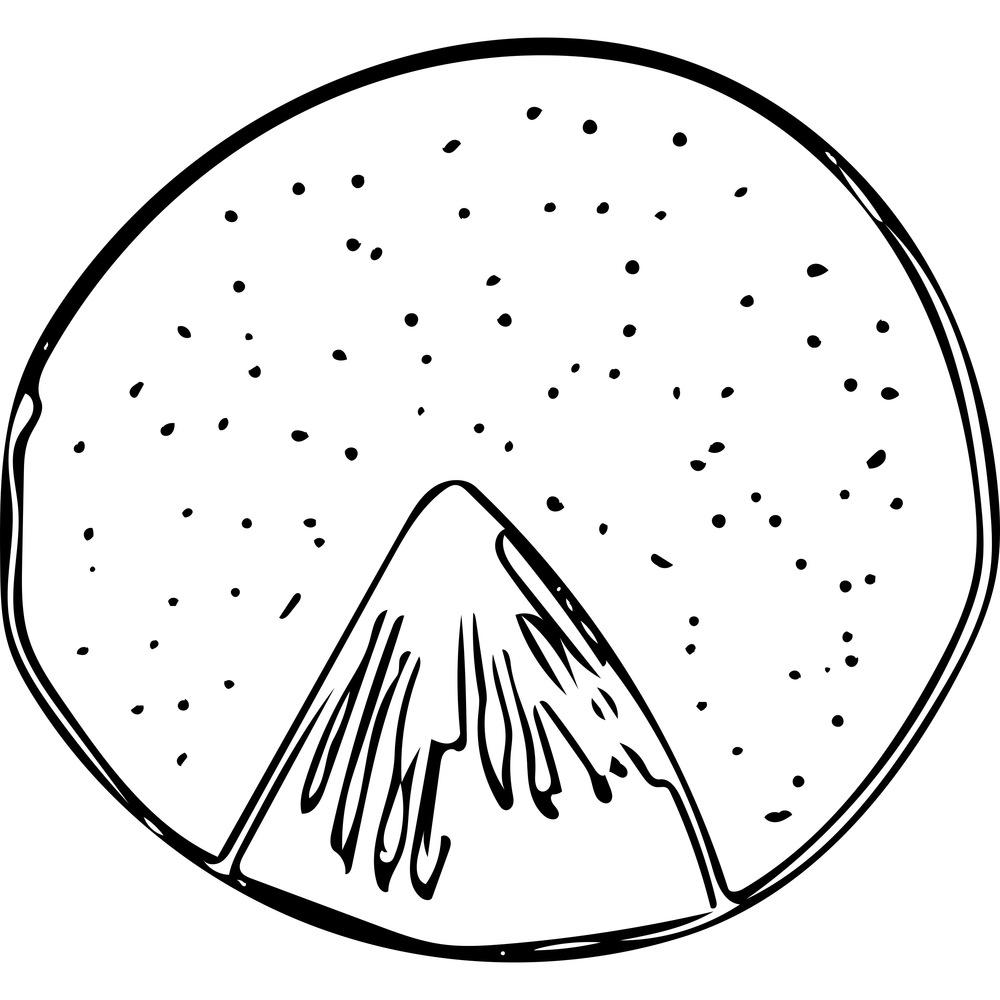 Bad Mountain