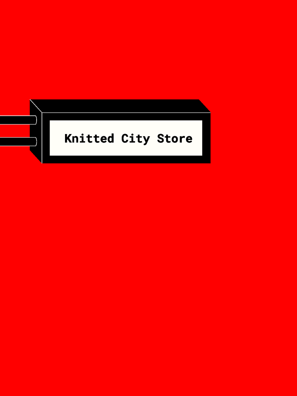 Knitted-City-Store-Logo.png