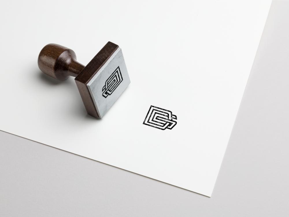 Rubber Stamp PSD MockUp 3.png
