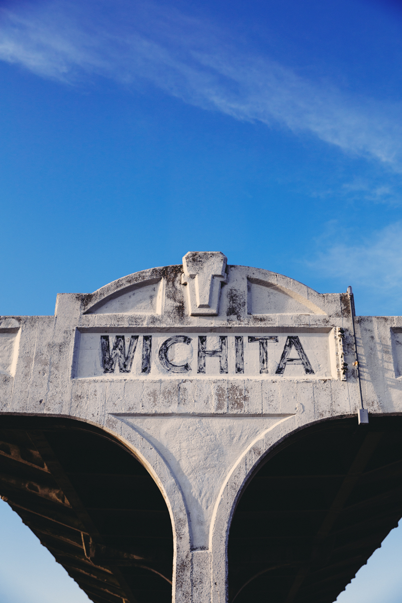 WE_ARE_WICHITA_TRAIN_SIGN