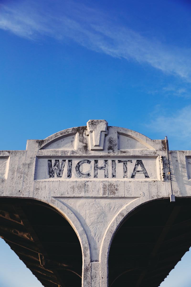 WE_ARE_WICHITA_TRAIN_SIGN