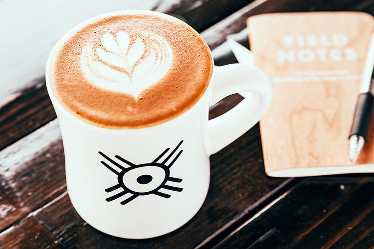 COFFEE_MUG_CROP.jpg