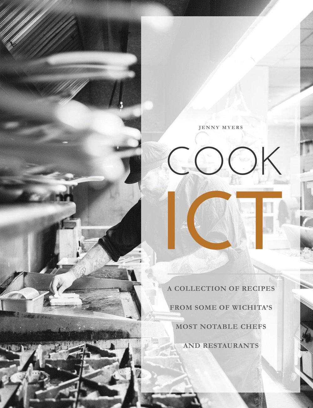 COOK_ICT_00.jpg