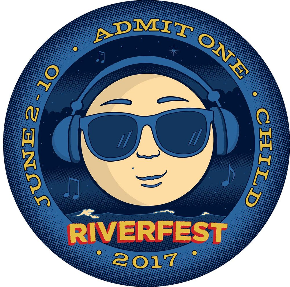 CHILD_BUTTON_RIVERFEST_2017_WICHITA.jpg