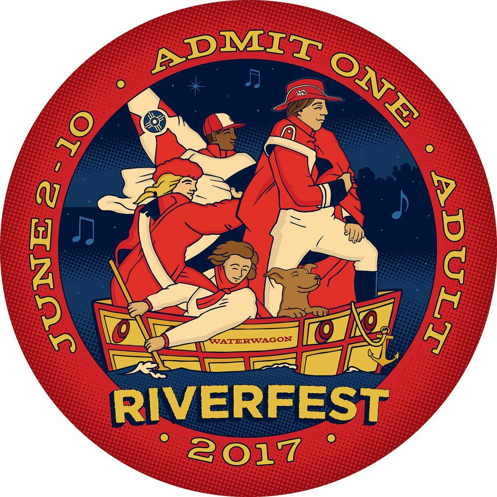 ADULT_BUTTON_RIVERFEST_2017_WICHITA.jpg