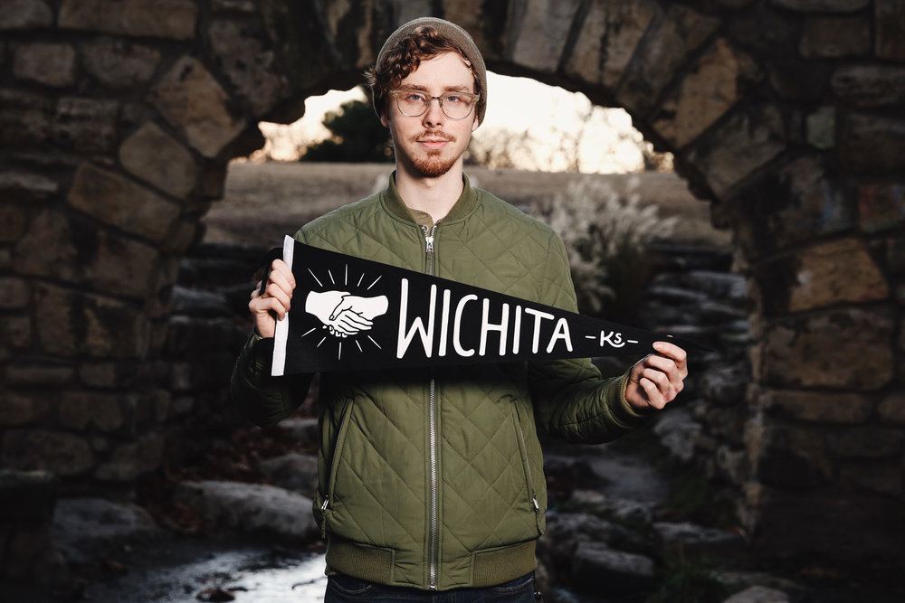WICHITA_PENNANT_TOM_MURILLO_WE_ARE_WICHITA_01.jpg